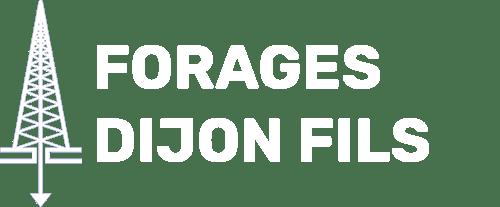 Forages dijon & fils